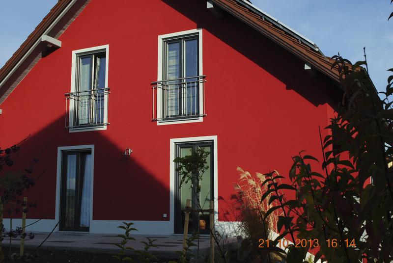 bayerwald edelstahl franz sischer balkon 11 bayerwald edelstahl. Black Bedroom Furniture Sets. Home Design Ideas