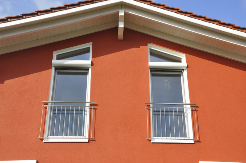bayerwald edelstahl franz sischer balkon 12 bayerwald edelstahl. Black Bedroom Furniture Sets. Home Design Ideas