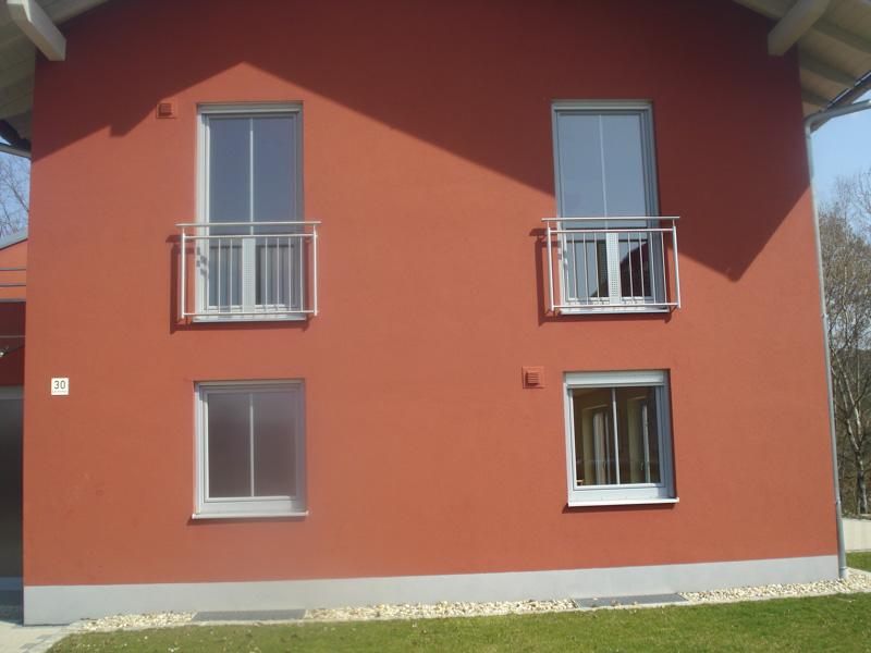 bayerwald edelstahl franz sischer balkon 16 bayerwald edelstahl. Black Bedroom Furniture Sets. Home Design Ideas