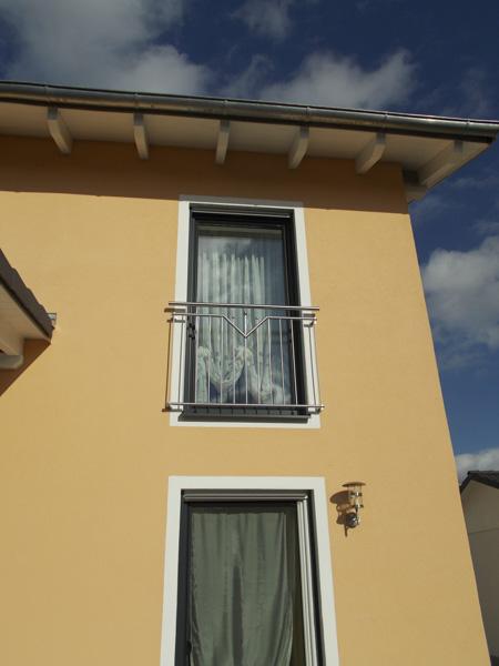 bayerwald edelstahl franz sischer balkon 27 bayerwald edelstahl. Black Bedroom Furniture Sets. Home Design Ideas