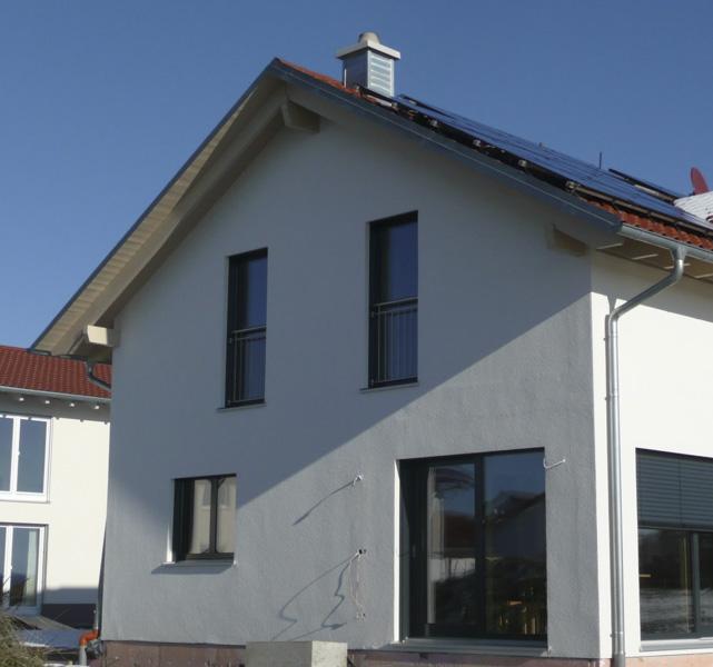 bayerwald edelstahl franz sischer balkon 31 bayerwald edelstahl. Black Bedroom Furniture Sets. Home Design Ideas